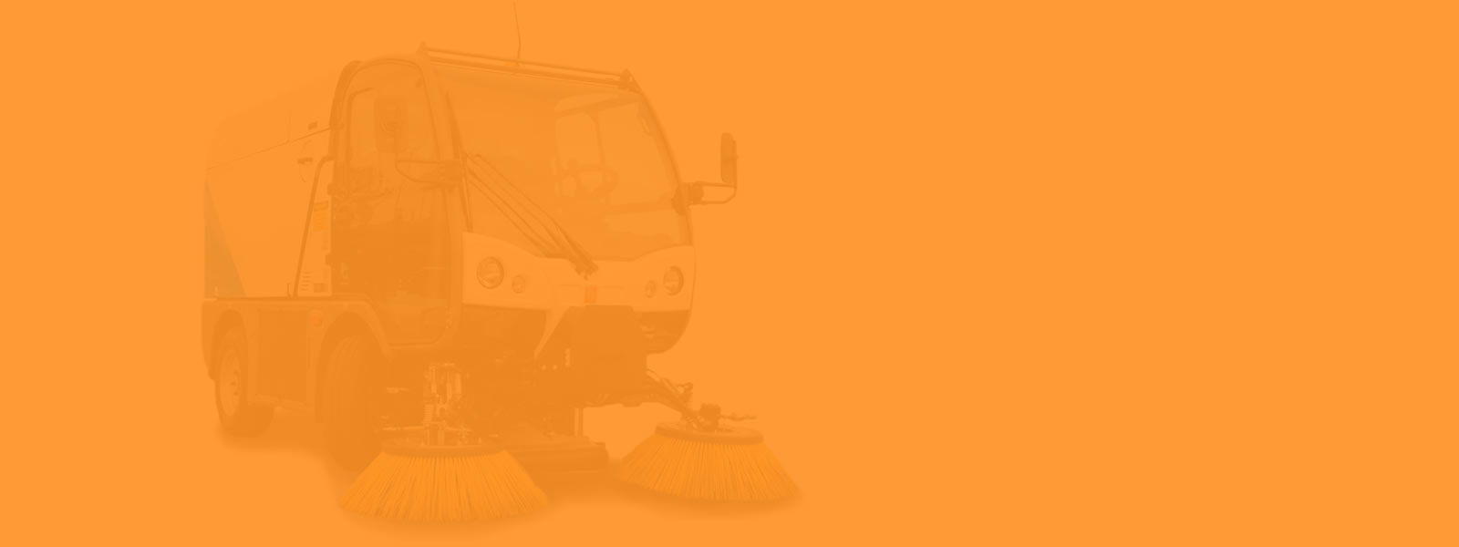 slider-services